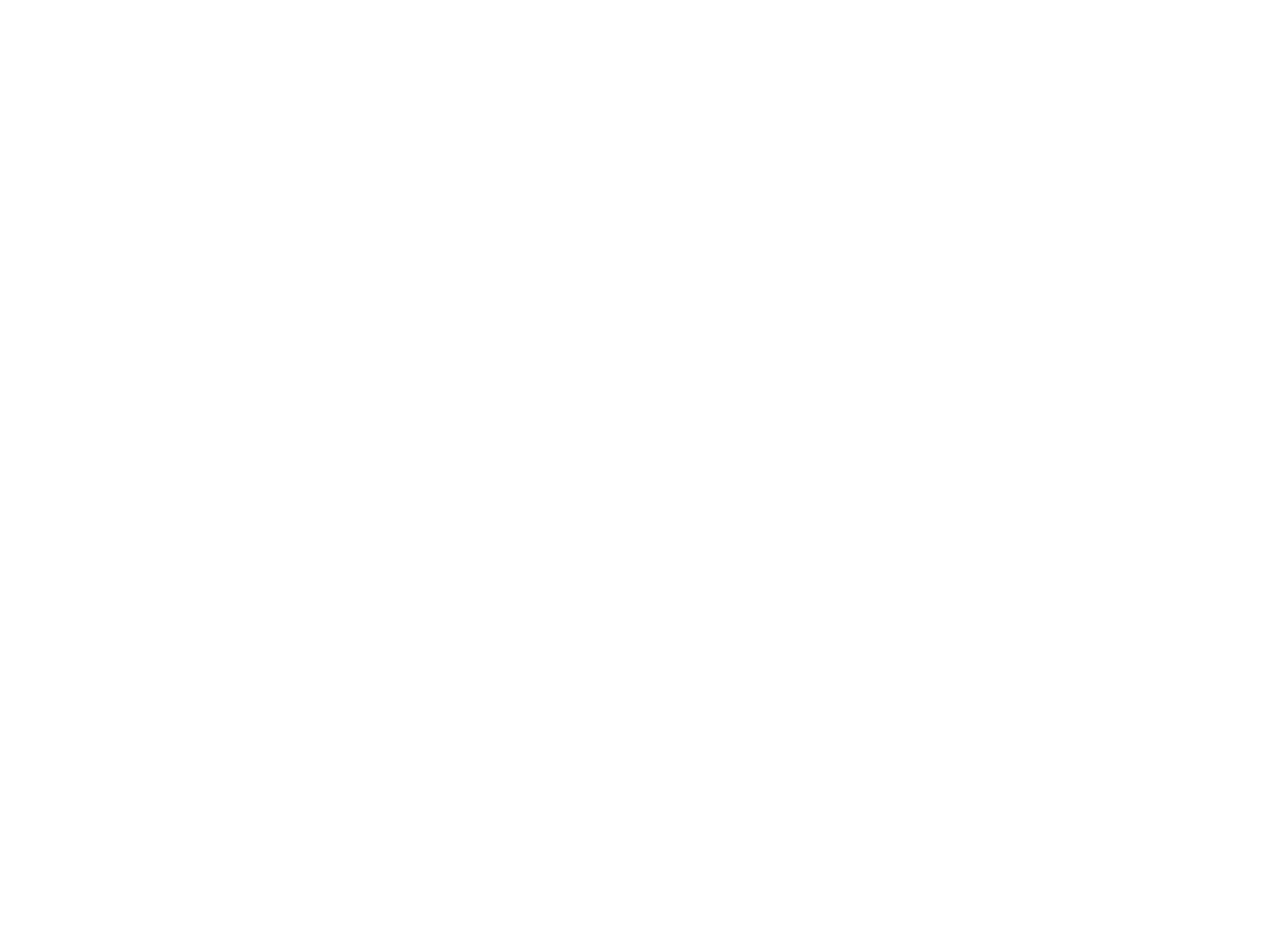 Polderbos
